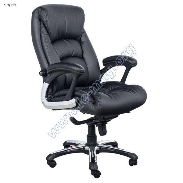 Президентски стол CARMEN 5009
