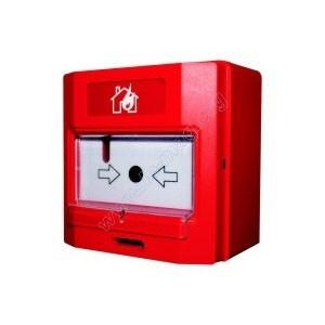 GlobalFire GFE-MCPА-ISO