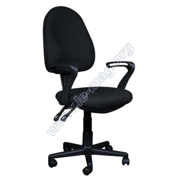 Офис стол CARMEN 6079