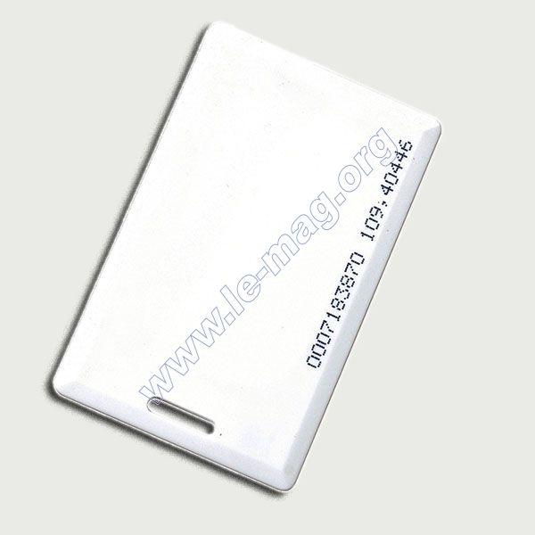 ABK-1000EM