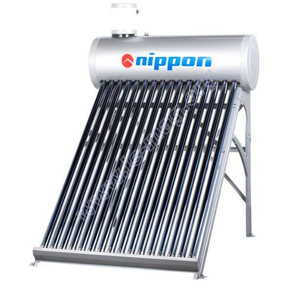 Nippon NPS 200 E